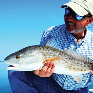 sc-fishing-redfish-beautiful